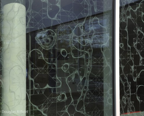 PMI Meta... window installation 2