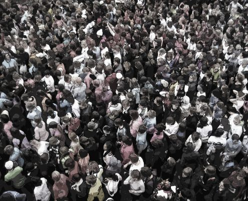 crowd-control1500